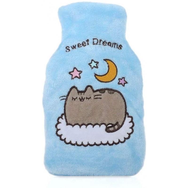 BOUILLOTTE PUSHEEN SWEET DREAMS - Autres Goodies au prix de 14,95€
