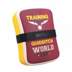 LUNCH BOX HARRY POTTER BAMBOO QUIDDITCH - Autres Goodies au prix de 12,95€