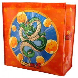 SAC DE COURSE DRAGON BALL Z SHENRON - Autres Goodies au prix de 3,95€