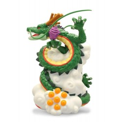 TIRELIRE DRAGON BALL Z SHENRON 26 CM - Autres Goodies au prix de 39,95 €