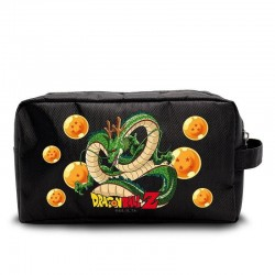 TROUSSE DE TOILETTE DRAGON BALL Z SHENRON - Autres Goodies au prix de 19,95 €