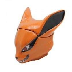 MUG 3D NARUTO SHIPPUDEN KYUBI 400ML - Mugs au prix de 16,95€