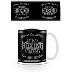 MUG BATMAN BOXING ACADEMY 300ML - Mugs au prix de 9,95 €