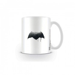 MUG BATMAN JUSTICE LEAGUE 300ML - Mugs au prix de 9,95 €