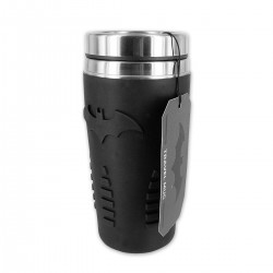 THERMOS BATMAN LOGO 450ML - Mugs au prix de 14,95 €