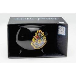MUG HARRY POTTER CHAUDRON 400ML - Mugs au prix de 14,95€