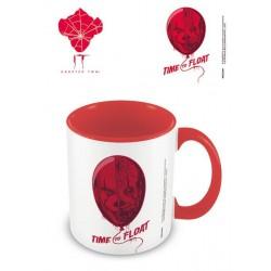 MUG IT TIME TO FLOAT 315ML - Mugs au prix de 9,95€