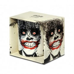 MUG JOKER BATS COMICS 315ML - Mugs au prix de 9,95 €