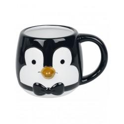 MUG MARY POPPINS PENGUIN 315ML - Mugs au prix de 14,95€