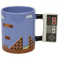 MUG NES CONTROLLER 300ML - Mugs au prix de 12,95€