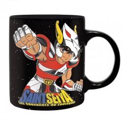 MUG SAINT SEIYA PEGASUS 320ML - Mugs au prix de 9,95€