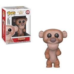 POP CHRISTOPHER ROBIN 439 TIGGER - Figurines POP au prix de 14,95€