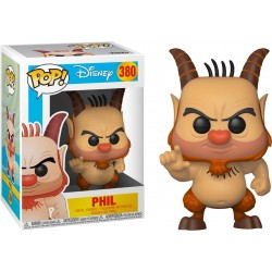 POP DISNEY 380 PHIL - Figurines POP au prix de 14,95 €