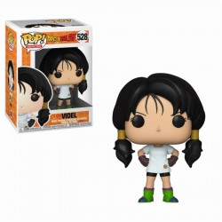 POP DRAGON BALL Z 528 VIDEL - Figurines POP au prix de 14,95 €
