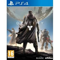 PS4 DESTINY OCC - Jeux PS4 au prix de 7,95€