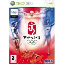 X360 BEIJING 2008 - Jeux Xbox 360 au prix de 4,95€