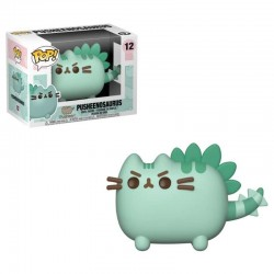 POP PUSHEEN 12 PUSHEENOSAURUS - Figurines POP au prix de 14,95 €