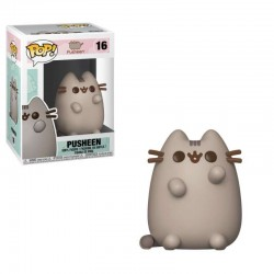 POP PUSHEEN 16 PUSHEEN - Figurines POP au prix de 14,95 €