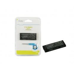 BATTERIE DSI XL - Accessoires DS au prix de 9,95€