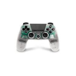 MANETTE BLUETOOTH PS4 FREEZE UNDERCONTROL - Accessoires PS4 au prix de 34,95€