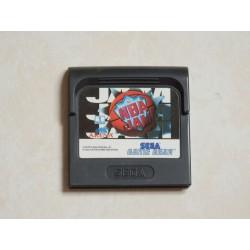 GG NBA JAM (LOOSE) - Game Gear au prix de 1,95€