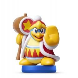 AMIIBO KIRBY KING DEDEDE - Figurines NFC au prix de 19,95€