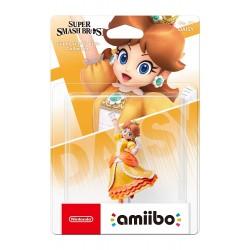 AMIIBO SUPER SMASH BROS 71 DAISY - Figurines NFC au prix de 16,95€