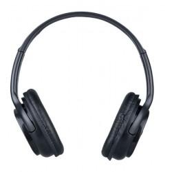 CASQUE BLUETOOTH ONE PLUS C6347 NOIR - Ecouteurs Téléphones au prix de 19,95€