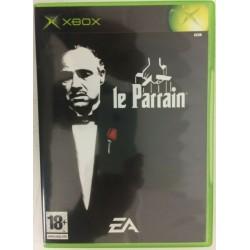 XB LE PARRAIN - Jeux Xbox au prix de 9,95€