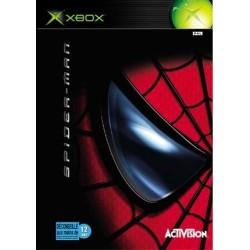 XB SPIDERMAN - Jeux Xbox au prix de 5,95€