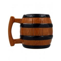MUG 3D DONKEY KONG 400ML - Mugs au prix de 14,95€