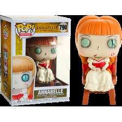 POP ANNABELLE 790 ANNABELLE - Figurines POP au prix de 14,95€
