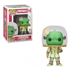 POP FORTNITE 514 LEVIATHAN - Figurines POP au prix de 14,95€