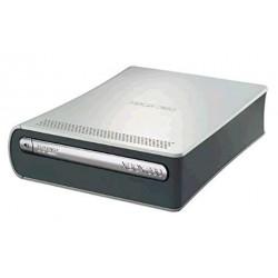 X360 LECTEUR HD DVD EN BOITE - Accessoires Xbox 360 au prix de 29,95€