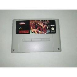 SN PIT FIGHTER (LOOSE) - Jeux Super NES au prix de 6,95€