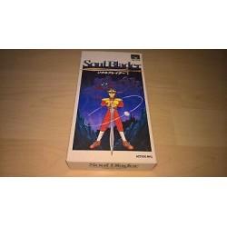 SN SOUL BLADER (IMPORT JAP) - Jeux Super NES au prix de 14,95€