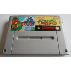 SN YOSHIS ISLAND (LOOSE) - Jeux Super NES au prix de 19,95€