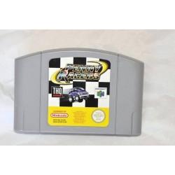 N64 PENNY RACERS (LOOSE) - Jeux Nintendo 64 au prix de 4,95€