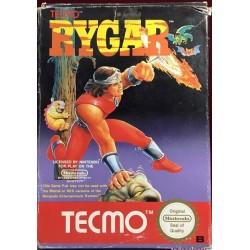NES RYGAR - Jeux NES au prix de 24,95€