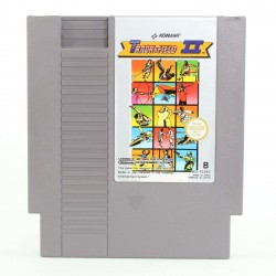 NES TRACK AND FIELD 2 (LOOSE) - Jeux NES au prix de 4,95 €