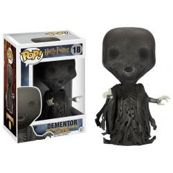 POP HARRY POTTER 18 DEMENTOR - Figurines POP au prix de 14,95€
