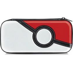 HOUSSE SWITCH POKEMON - Accessoires Switch au prix de 19,95€