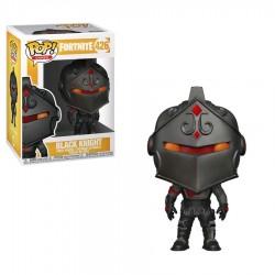 POP FORTNITE 426 BLACK KNIGHT - Figurines POP au prix de 14,95€