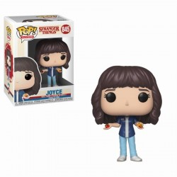 POP STRANGER THINGS 845 JOYCE - Figurines POP au prix de 14,95 €