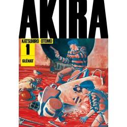 AKIRA T01 - Manga au prix de 14,95€