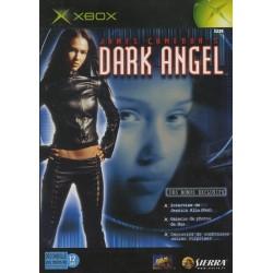 XB DARK ANGEL - Jeux Xbox au prix de 5,95€