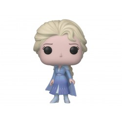 POP DISNEY LA REINE DES NEIGES II 581 ELSA - Figurines POP au prix de 14,95 €