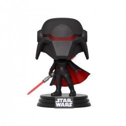 POP STAR WARS 338 DEUXIEME SOEUR INQUISITRICE - Figurines POP au prix de 14,95€