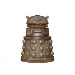POP DOCTOR WHO 901 RECONNAISSANCE DALEK - Figurines POP au prix de 14,95€