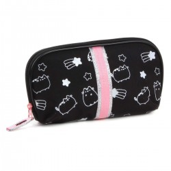 TROUSSE MAQUILLAGE PUSHEEN CELEBRITY - Autres Goodies au prix de 9,95 €